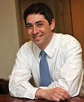 Joshua S. Grossman
